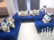 Blue Phinex Seats | Furniture for sale in Central Region, Kampala