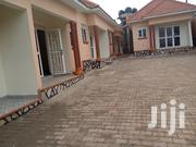 Kisasi Road Single Bedroom Apartment for Rent | Houses & Apartments For Rent for sale in Central Region, Kampala