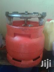 6kg Oryx Gas Cylinder | Kitchen Appliances for sale in Central Region, Kampala