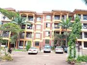 Two Bedrooms Awesome Apartment for Rent in Ntinda | Houses & Apartments For Rent for sale in Central Region, Kampala