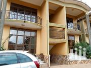 Kiwatule Self Contained Single Bedroom Apartment for Rent | Houses & Apartments For Rent for sale in Central Region, Kampala
