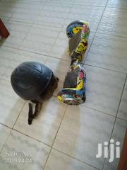 Whover Board | Sports Equipment for sale in Central Region, Kampala