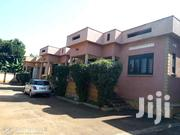 Three Bedrooms For Rent In Najjera   Houses & Apartments For Rent for sale in Central Region, Wakiso