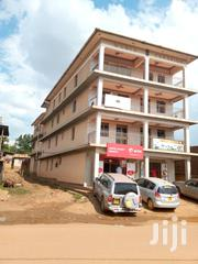 Kireka Commercial Structure On Sale Now | Commercial Property For Sale for sale in Central Region, Kampala