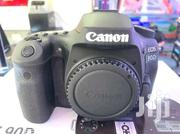 Eos Canon Camera 90d | Photo & Video Cameras for sale in Eastern Region, Mbale