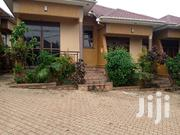 Ntinda Studio Room Available for Rent | Houses & Apartments For Rent for sale in Central Region, Kampala