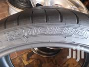 High Quality Used Tyres | Vehicle Parts & Accessories for sale in Central Region, Kampala