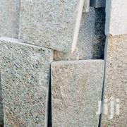 Elite Stones | Building Materials for sale in Central Region, Wakiso