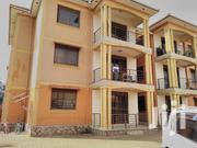 Three Bedrooms Unique Apartment For Rent In Ntinda | Houses & Apartments For Rent for sale in Central Region, Kampala