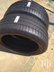 Second Hand Tire Of All Cars | Vehicle Parts & Accessories for sale in Central Region, Kampala