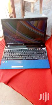 Laptop Packard Bell EasyNote TM80 3GB Intel Core 2 Duo 32GB | Laptops & Computers for sale in Central Region, Wakiso
