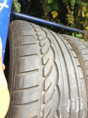 Spare Tires For All Cars | Vehicle Parts & Accessories for sale in Central Region, Kampala