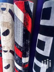 Center Rug | Home Accessories for sale in Central Region, Kampala