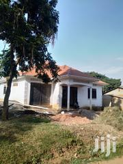 Home On Quick Sale On Ntebe Rd Namulanda Just 200 Meters Off Tarmac | Land & Plots For Sale for sale in Central Region, Kampala