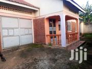 Stand Alone For Rent In Bweyogerere-kilinya:3bedrooms,2bathrooms | Houses & Apartments For Rent for sale in Central Region, Kampala