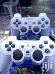 Ps2 Original Game Pads | Video Game Consoles for sale in Central Region, Kampala