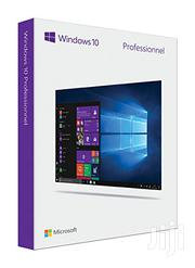 Windows 10 Enterprise 2020 Update | Software for sale in Central Region, Kampala