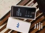 Samsung A6+ ,64gb   Mobile Phones for sale in Central Region, Kampala