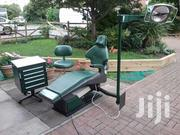 Dental Chairs From Uk   Medical Equipment for sale in Central Region, Kampala