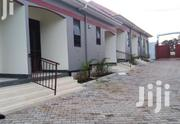 Bweyogerere Double Room House for Rent at 300k | Houses & Apartments For Rent for sale in Central Region, Kampala