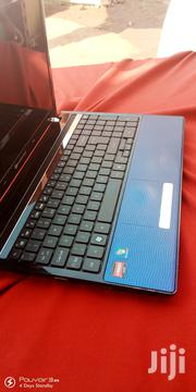 Laptop Packard Bell EasyNote TM80 3GB Intel Core 2 Duo HDD 60GB | Laptops & Computers for sale in Central Region, Wakiso