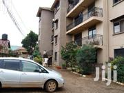 Kiwatule Two Bedroomed Apartment for Rent | Houses & Apartments For Rent for sale in Central Region, Kampala