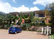 Kisaasi Executive Two Bedroom Two Toilets House   Houses & Apartments For Rent for sale in Central Region, Kampala