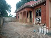 Unique Two Bed With Two Toilete A Month In Bbuto, Bweyogerer | Houses & Apartments For Rent for sale in Central Region, Kampala