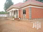 New Two Bed Room With Two Toilets At 600000 A Month In Bbuto, Bweyoger | Houses & Apartments For Rent for sale in Central Region, Kampala