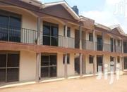 A Wesome Double Room House For Rent In Kira At 300k | Houses & Apartments For Rent for sale in Central Region, Kampala