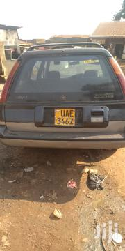 Toyota Carib 1997 Black | Cars for sale in Central Region, Kampala