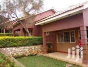 Kyaliwanjala Two Bedroom Self Contained at 500k | Houses & Apartments For Rent for sale in Central Region, Kampala
