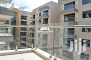 CONDOMINIUMS For Sale In Kololo | Houses & Apartments For Sale for sale in Central Region, Kampala