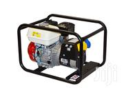 Generator Repair Services | Repair Services for sale in Central Region, Kampala