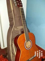 AGUSTIC GUITAR DREAM MAKER | Musical Instruments for sale in Central Region, Kampala