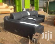 MM Sofa for Order | Furniture for sale in Central Region, Wakiso