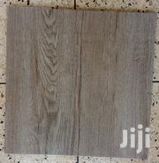 Ceramic Floor Tiles 40*40 | Building Materials for sale in Central Region, Kampala