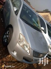Toyota Premio 2006 White | Cars for sale in Central Region, Kalangala