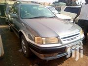 Toyota Carib 1998 Gray | Cars for sale in Central Region, Kampala
