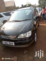 Toyota Conquest 1999 Black | Cars for sale in Central Region, Kalangala