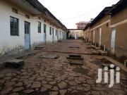 Office Space For Rent In Kazinga-bweyogerere | Commercial Property For Rent for sale in Central Region, Kampala