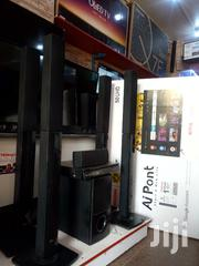 LG 1500 Watts Home Theater Sound System | Audio & Music Equipment for sale in Central Region, Kampala