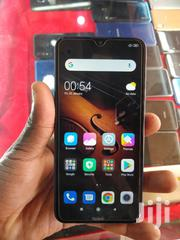 Xiaomi Mi 8 32 GB Blue | Mobile Phones for sale in Central Region, Kampala