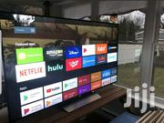 Sony Smart UHD 4K Android TV 75 Inches | TV & DVD Equipment for sale in Central Region, Kampala