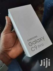 Legit Brand New Samsung Galaxy C9 Pro | Mobile Phones for sale in Central Region, Kampala