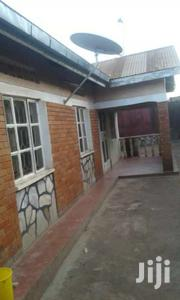 Stand Alone House For Sale In Lubowa QUICK SALE.PRICE IS NEGOTIABLE   Houses & Apartments For Sale for sale in Central Region, Kampala
