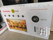 Changhong Digital TV 40 Inches | TV & DVD Equipment for sale in Central Region, Kampala