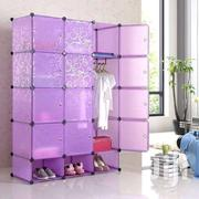 Foldable Wardrobe | Home Appliances for sale in Central Region, Kampala