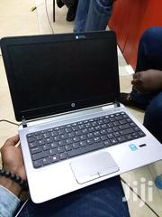 Laptop HP 430 G5 4GB Intel Core i3 HDD 500GB | Laptops & Computers for sale in Central Region, Kampala