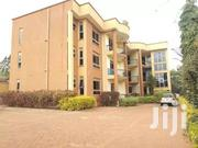 Brand New 2 Bedrooms Apartment In Najjera At 600k Ugx | Houses & Apartments For Rent for sale in Central Region, Kampala